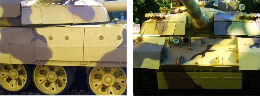 T-55 MODERNIZADOS O TANQUES DE SEGUNDA - Página 9 Blindaje%20nozh