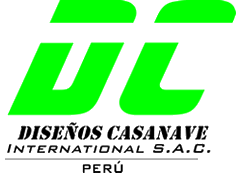 DISEÑOS CASANAVE   INTERNATIONAL LLC